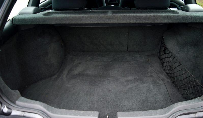 Volvo V40 1,8 Classic 5d full