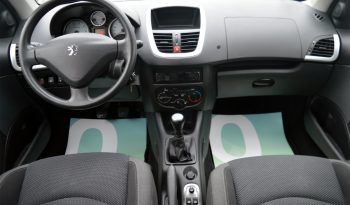 Peugeot 206+ 1,4 Comfort 5d full