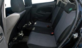 Mazda 2 1,3 Go 5d full