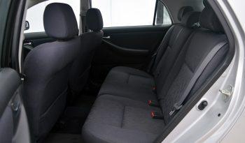 Toyota Corolla 1,6 VVT-i Terra 5d full