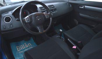 Suzuki Swift 1,3 GL-A aut. 3d full