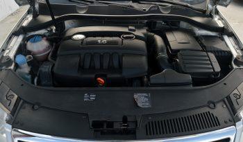 VW Passat 1,6 102 Comfortline 4d full
