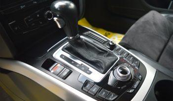 Audi A5 2,0 TFSi 180 SB Multitr. 5d full