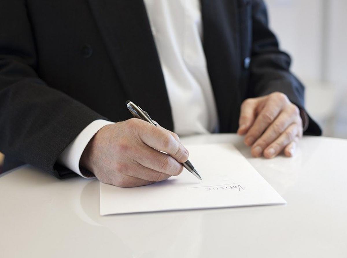 firma-autografa_large