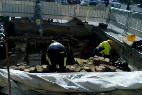 pulizia-sito-archeologico-san-leoluca-13