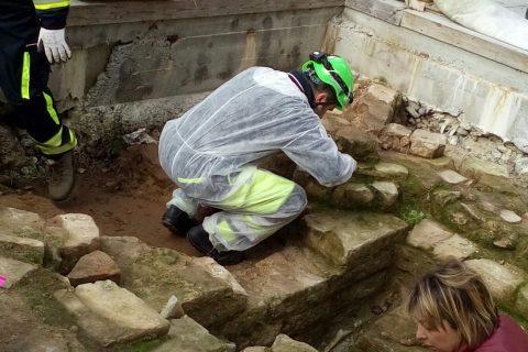pulizia-sito-archeologico-san-leoluca-14