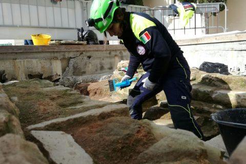 pulizia-sito-archeologico-san-leoluca-23