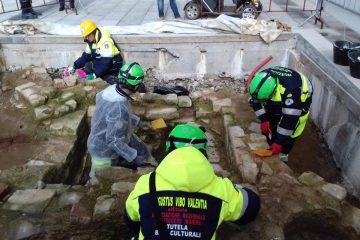 resti archeologici (2)