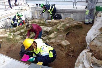 resti archeologici (4)