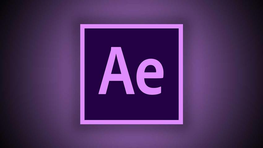 AE-generic