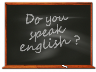 Aurora English Conversation Pre-intermediate A2