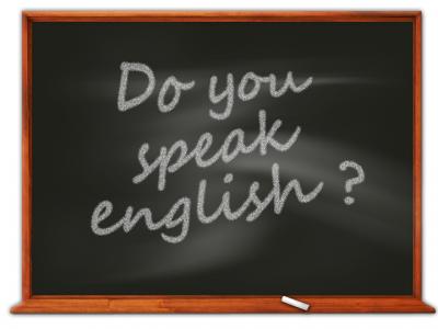 Aurora English Conversation Beginners A1
