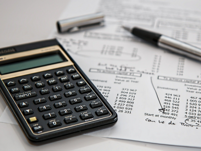 Receivables and Payments