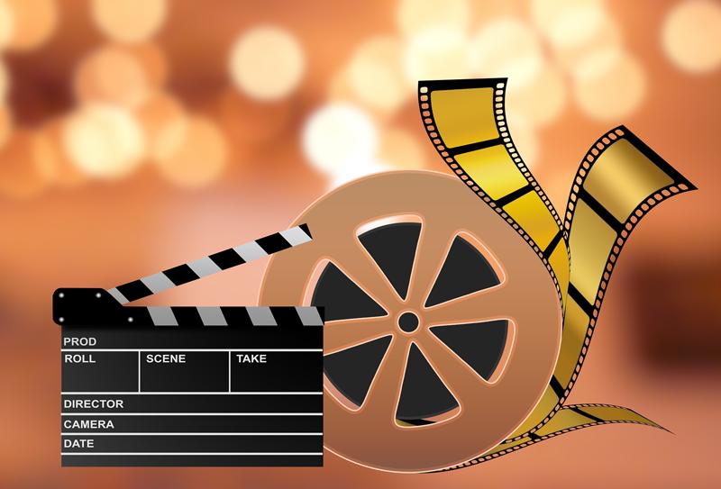 movie-1673021_1920