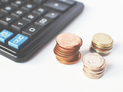 Budgeting and Strategic Planning