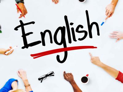 Aurora English Conversation Professional C2
