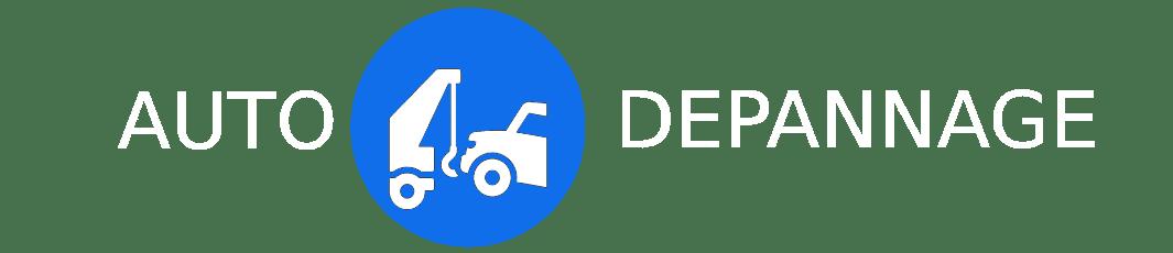 Dépannage & Remorquage de Voitures à Bruxelles