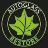 Autoglass Restore AB