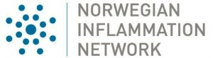 NORIN (Norwegian Inflammation Network)