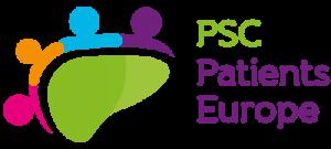 PSC-Patients-Europe