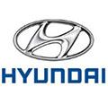hyundai_logo_b