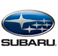 subaru_logo_b