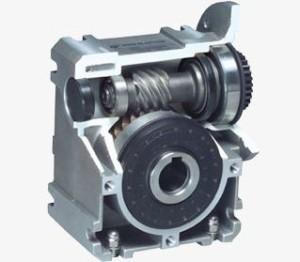 Vinkel vxl 230V motor