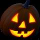 pumpkin-2857799_960_720