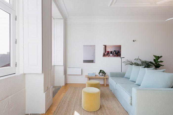 b28 apartamentos superior 4A