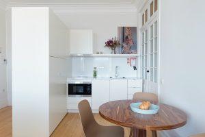 b28 apartments superior 4A
