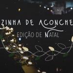 """O Natal da """"Cozinha de Aconchego"""" no B28"""