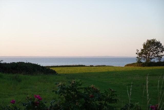 baaring-ege-eftermiddags-hav