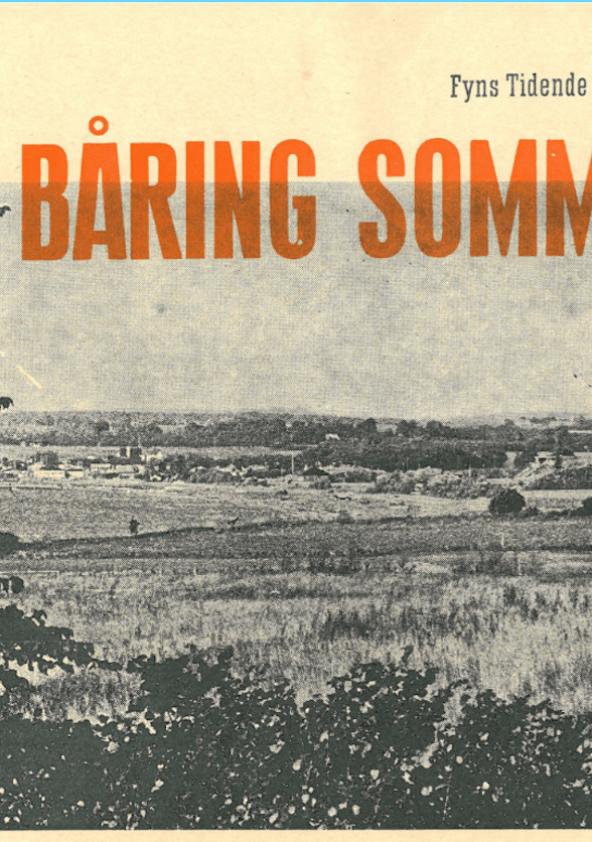 baaring-sommerland-eksklusivt-omraade-fyns-tidende-1967