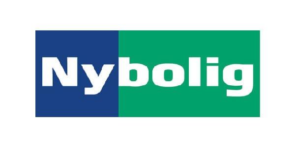 nybolig-logo-600x300