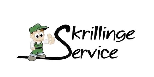 skrillinge-service-logo-600x300