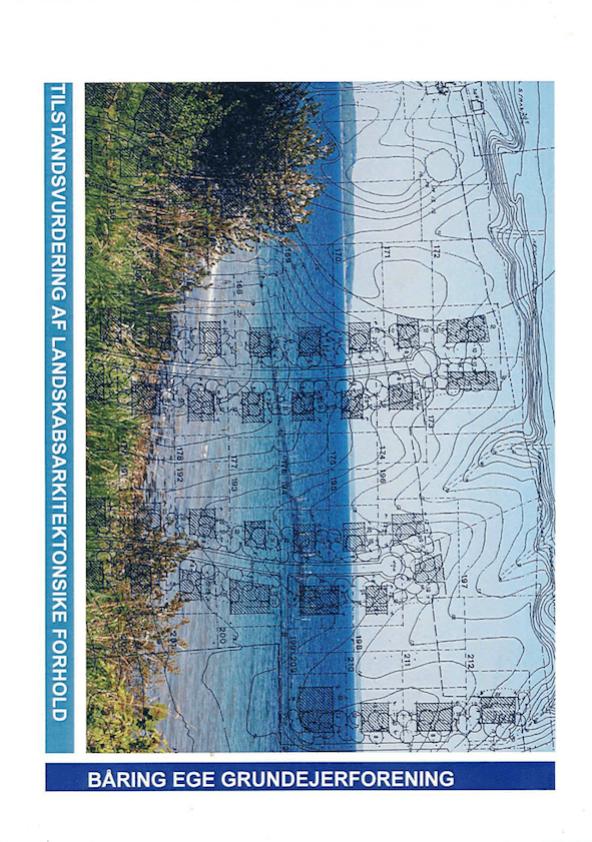 tilstandsvurdering-af-landskabsarkitektoniske-forhold-2008
