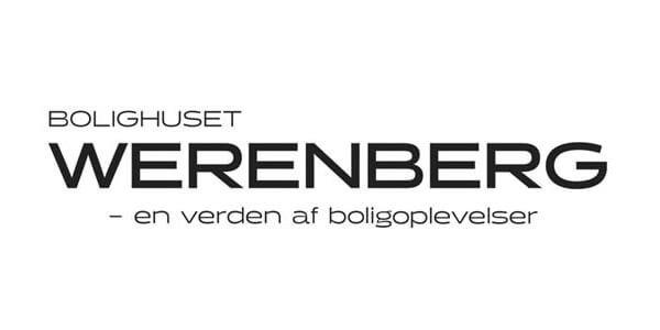 werenberg-logo-600x300