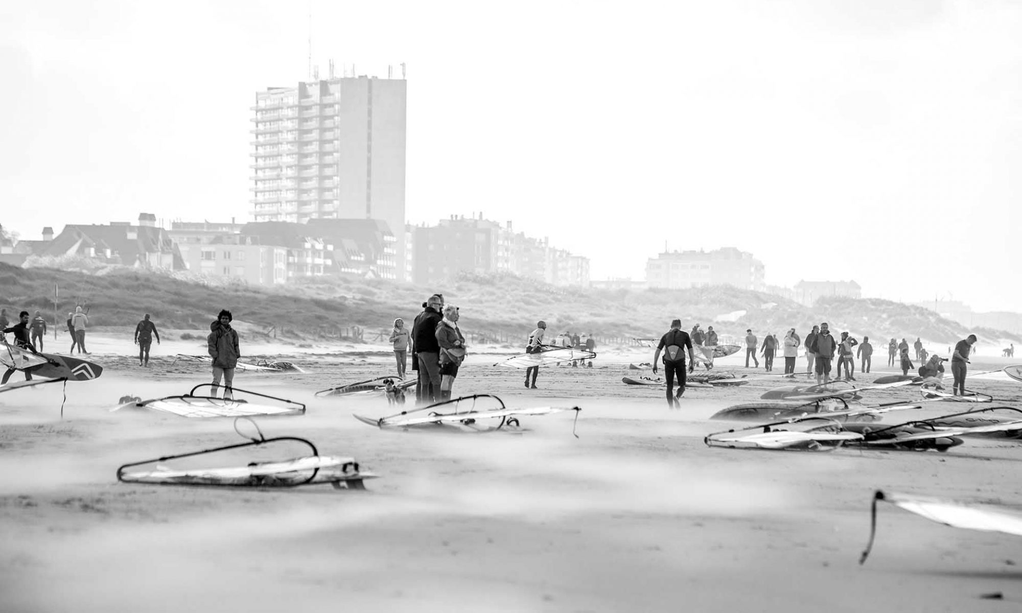 Belgian Association for Boardriding Competitors (BABC)