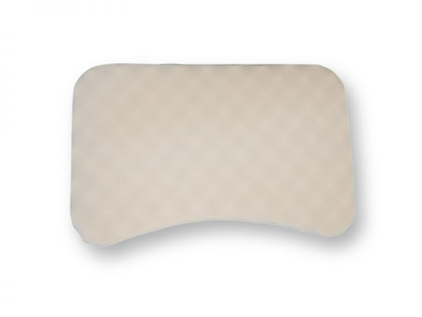 toddler pillow