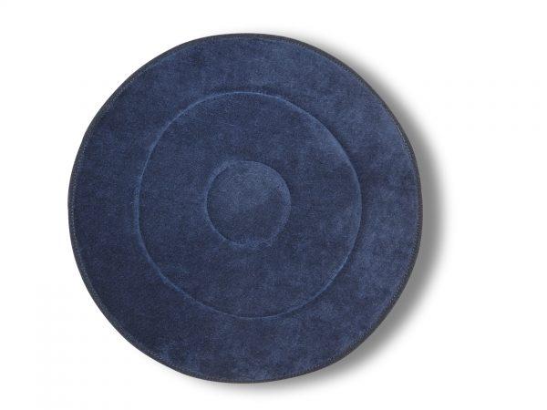 Swivel Cushion for Pregnants