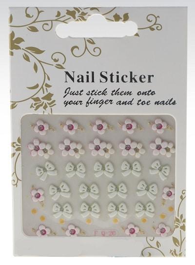 Negle Stickers-6