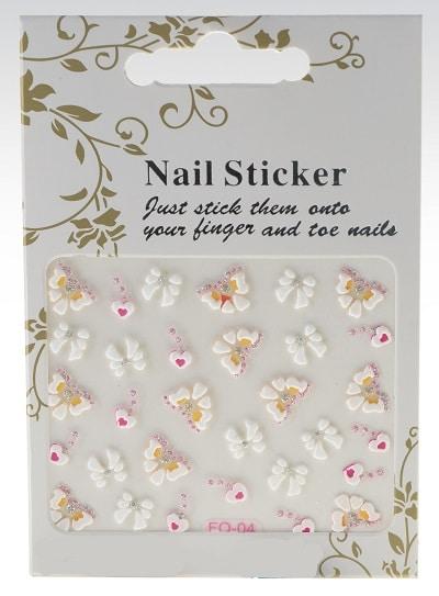 Negler Stickers-11