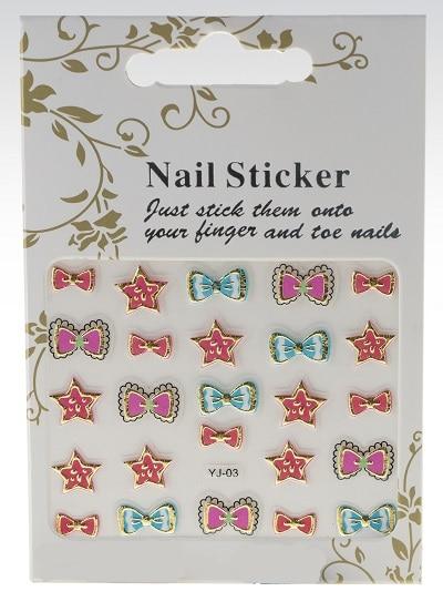 Negler Stickers-15