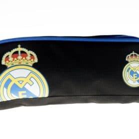 Real Madrid penalhus