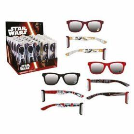 Star Wars Børnesolbriller