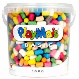 Playmais Basic Spand 1000