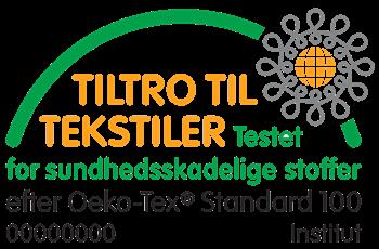 Oeko-Tex_Dansk_tiltro til textiler