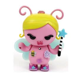 U Hugs Starry Fairy