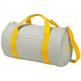 Slazenger York Duffel Bag