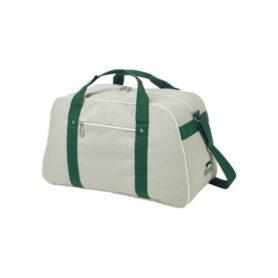 sport-bag-slazenger - sportstaske